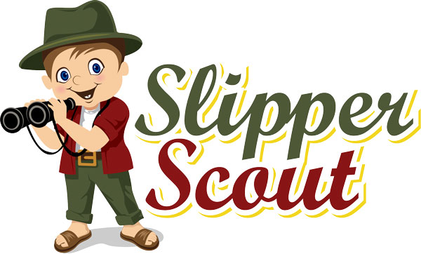 Slipper-Scout_R8-600x362