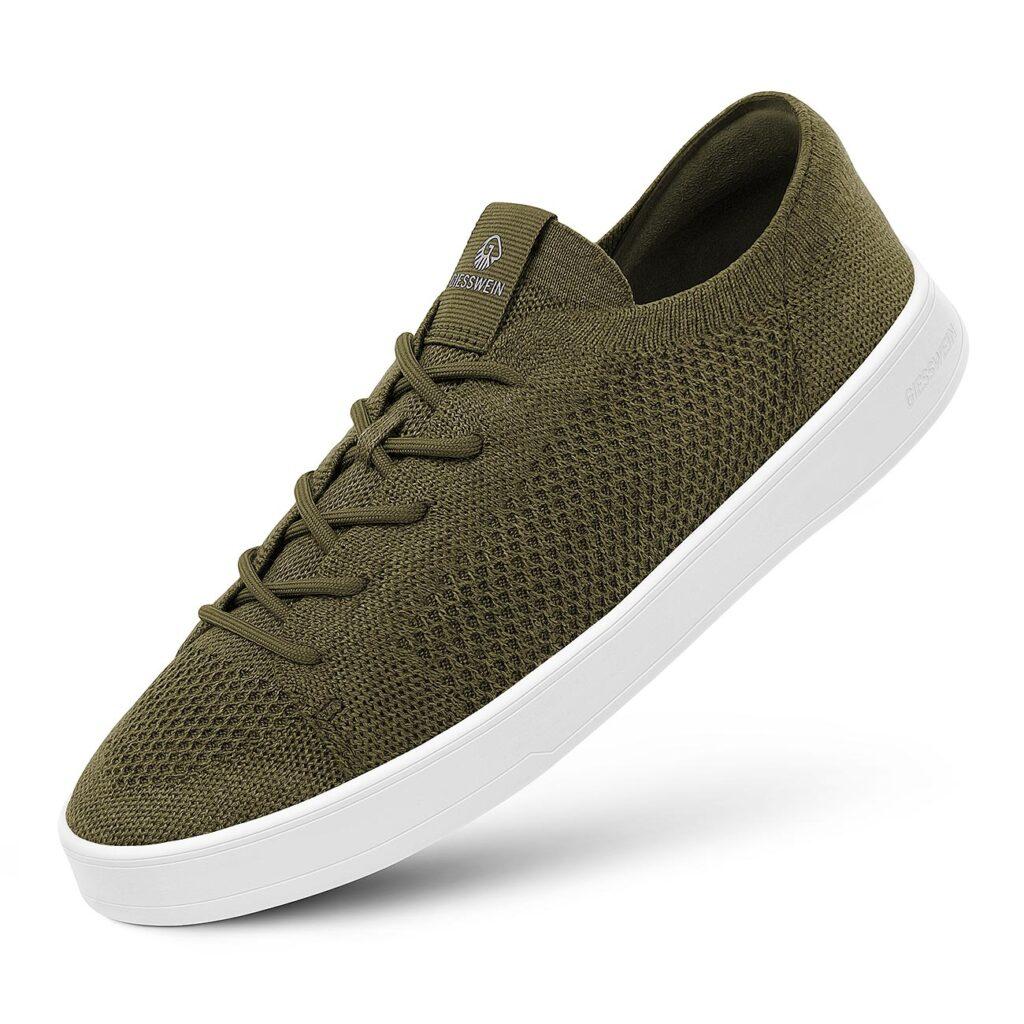 Giesswein Sneakers